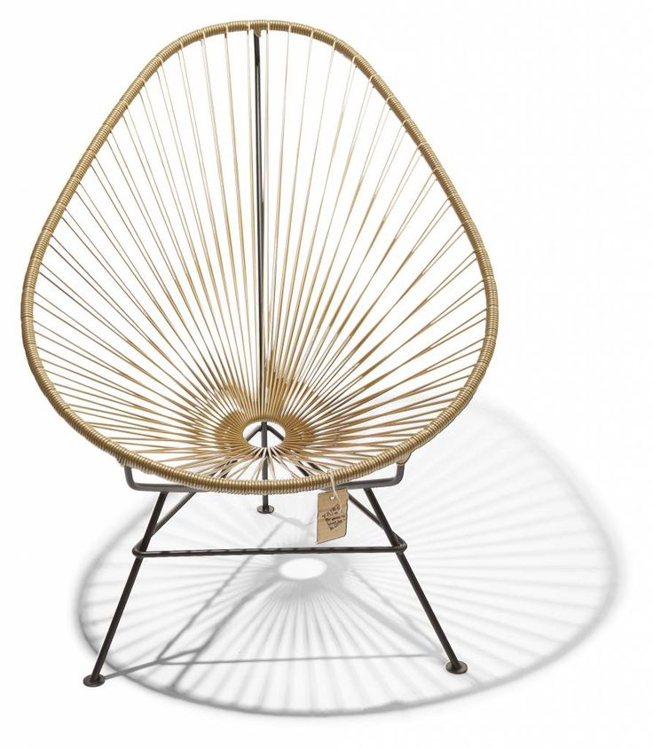 http://www.sillaacapulco.com/en/new-acapulco-chair-gold.html