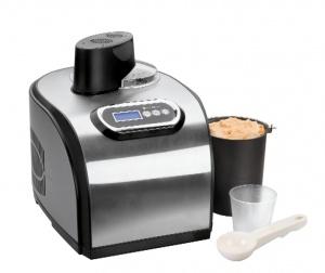 maquina-helados lacor