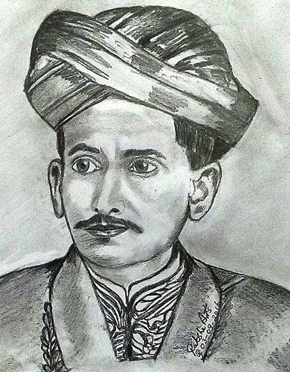 http://jelangovan.blogspot.in/2016/09/pencil-drawing-m-visvesvaraya.html
