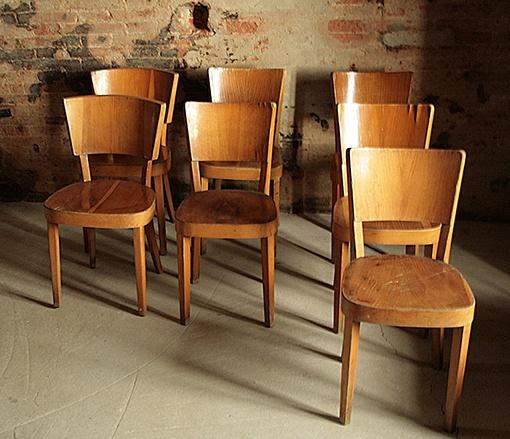 Interior design recupero particolari sedie da ufficio for Sedie particolari
