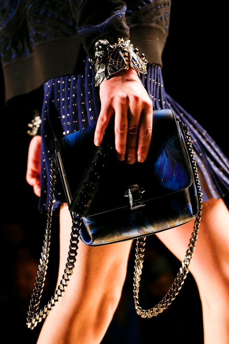 handbags usa online shop Roberto Cavalli Fall   Ready to Wear  Collection  Gallery  Style com