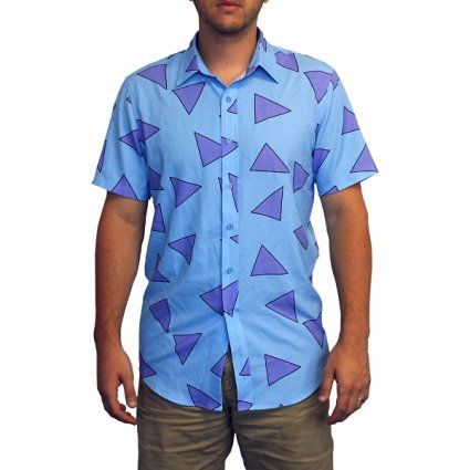 Rocko's Modern Life shirt!