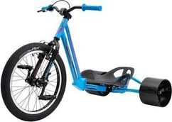 Looking for drift trike? Visit drifttrikesforsale.com and find the best drift trikes for you...