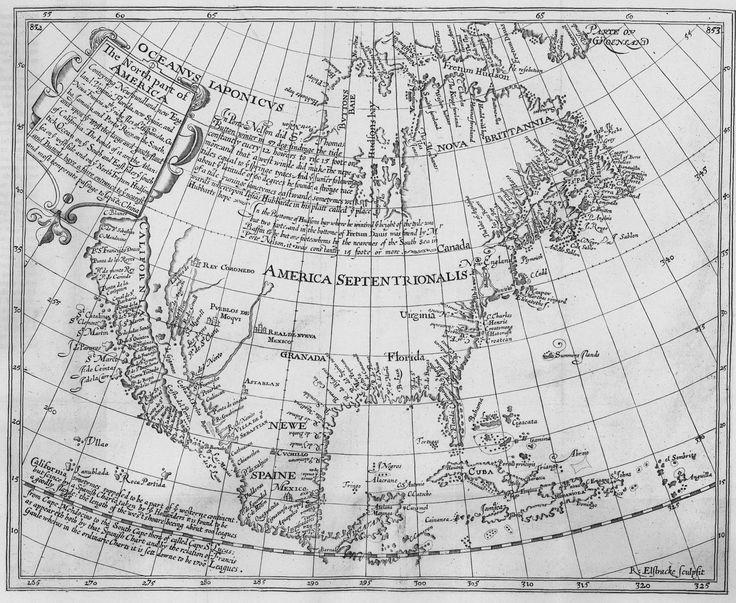 409 best We Love Maps images on Pinterest  Old maps Vintage