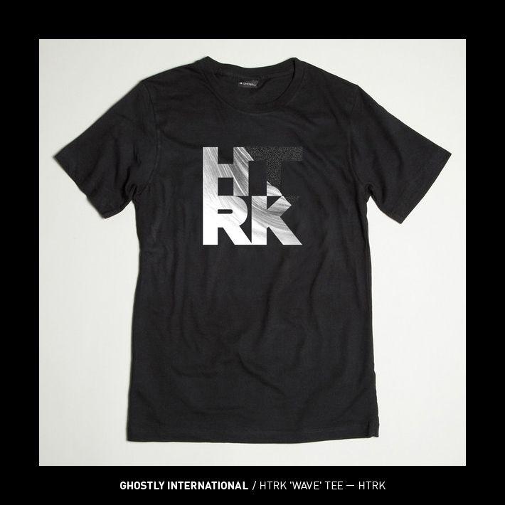 HTRK T-shirt