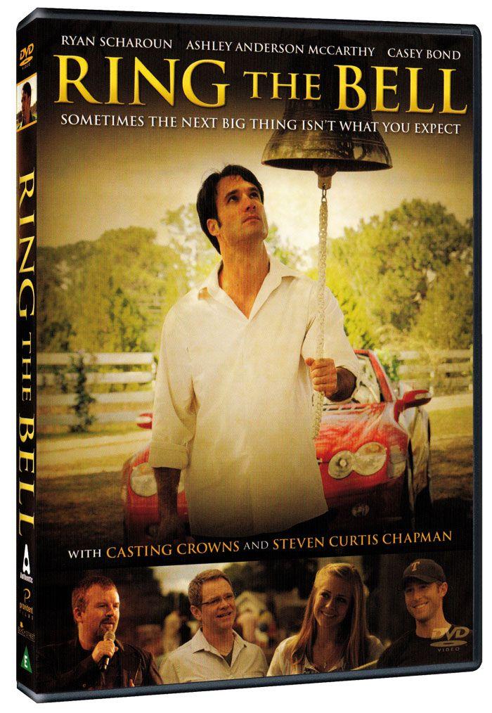 Film straordinario... non c'è niente di meglio dell'amore, il perdono e la grazia.