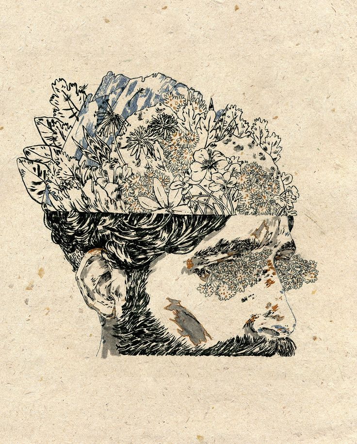 NVM Illustration