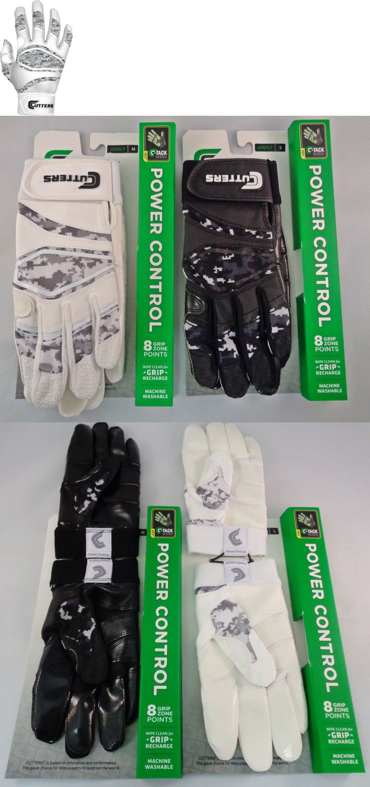 Driving gloves yahoo answers - Other Baseball Clothing And Accs 159062 Cutters Power Control Adult Digital Camo Baseball Batting Gloves