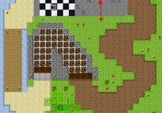 JuegosMinecraftGratis.com - Juego: Mine Kart - Jugar Minecraft Gratis Online