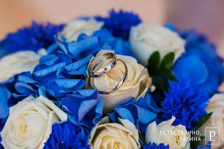Обручальные платиновые кольца для Надежды и Виталия от Platinum Lab! #PlatinumLab #кольцо #обручальноекольцо #обручальныекольца #ювелирные_украшения #brilliant  #rings #женскиеукрашения  #whitegold #украшения #womenstyle #moskva
