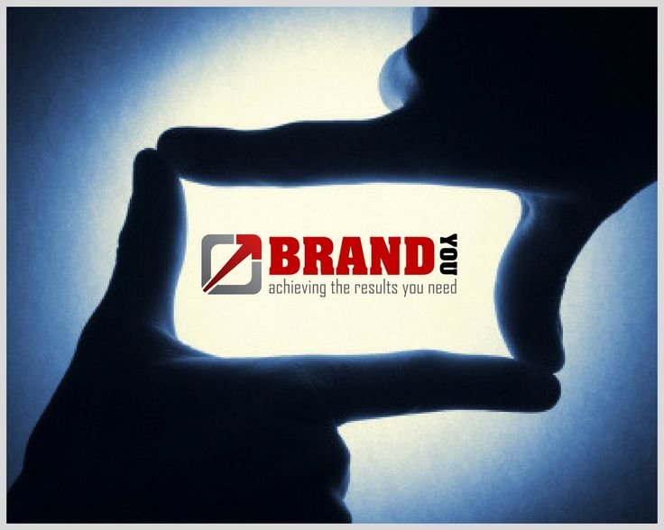 Branding    In the business world, one of the most important things is your name, your brand. How they will remember your business and everything about it.     Your brand identity is essentially your image and the first thing the potential customer sees when they think of you. Branding is literally burning your company's image into the customer's psyche.    http://www.brandyou.ie/