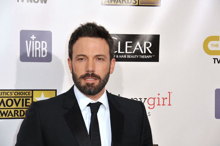 Ben Affleck's Return to Rehab: 5 Facts About Addiction Relapse
