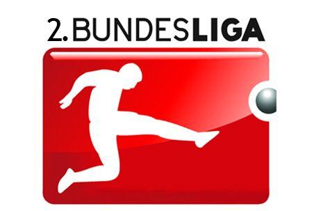 Prediksi Skor Paderborn vs Fortuna Dusseldorf 4 April 2014