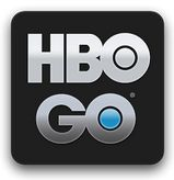 HBO GO App for free download
