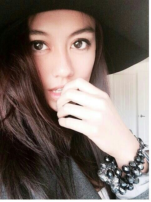 Agnezmo_You...Yes...You