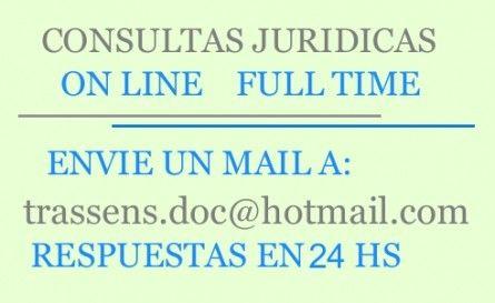 Abogados de Familia Mar del Plata Dra. Paula Trassens 155458788 trassens.doc@hotmail.com: ABOGADOS DE FAMILIA MAR DEL PLATA RECLAMOS DE ALIM...