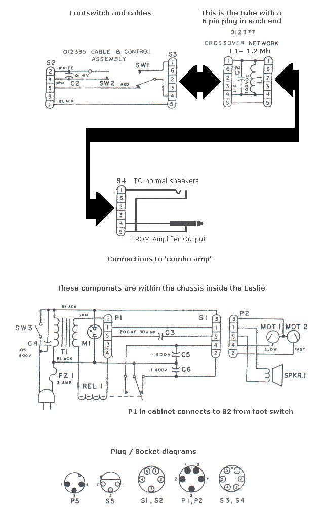 8c21ba265d4a1287a26c2f13209d7dfa speakers 15 best pickups and wiring diagrams images on pinterest electric Basic Electrical Wiring Diagrams at virtualis.co