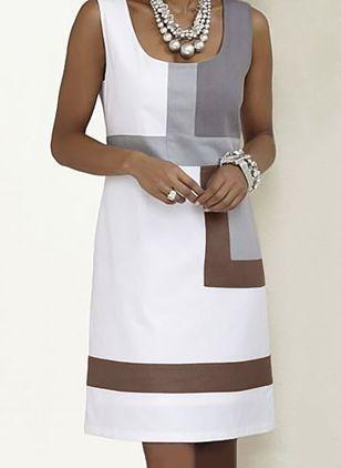 6a6e97933a Floral Wrap 3 4 Sleeves Midi X-line Dress - Floryday