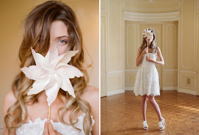 Whimsical Wedding Dresses by Ivy & Aster: Ivy Aster Wedding Dresses 18, Diy Ideas, Wedding Dressses, Green Wedding Shoes, Wedding Ideas, Ivy And Aster, Bridal Pinwheels, Whimsical Wedding Dresses, Green Weddings