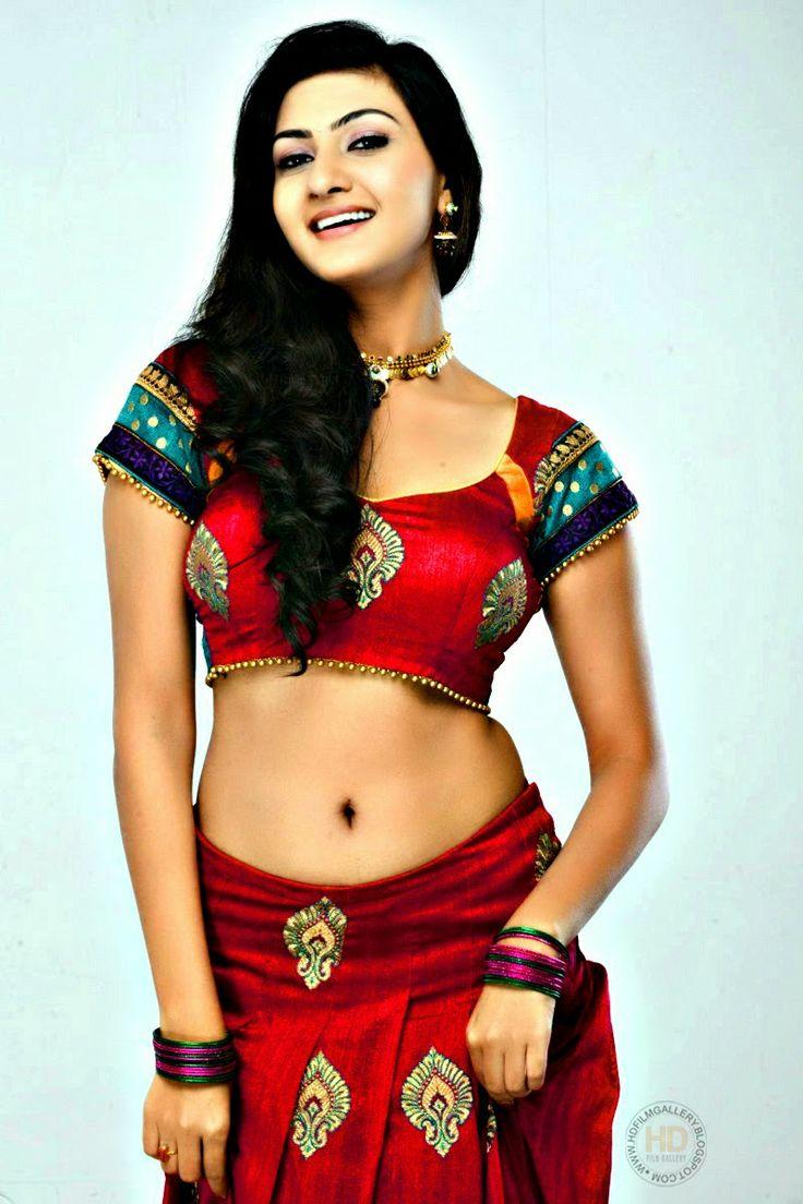 Hot Bollywood Celebrities Videos - Metacafe