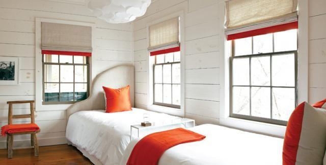 Simple Sophistication   Atlanta Homes & Lifestyles