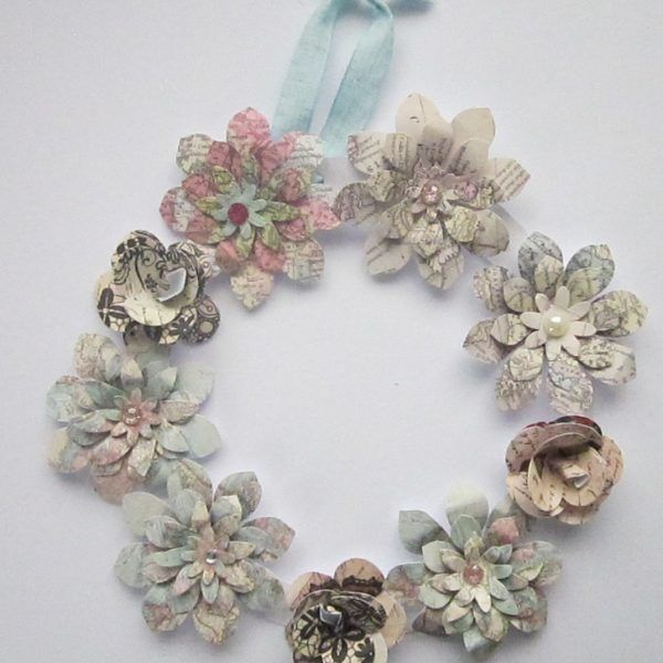 spr Wreath 10
