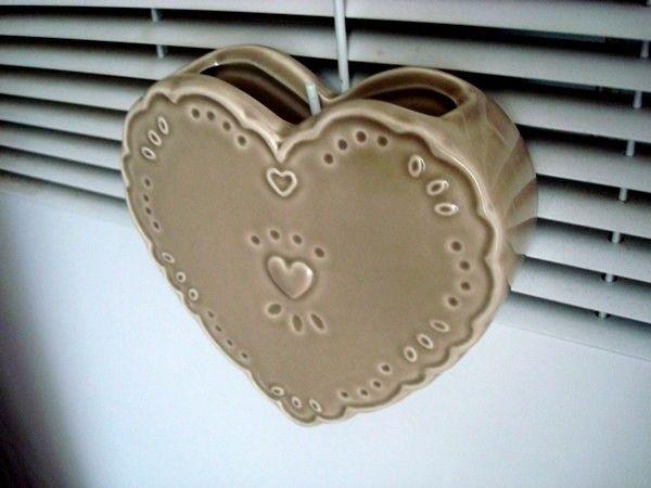 129 best d co coeur images on pinterest coeur d 39 alene. Black Bedroom Furniture Sets. Home Design Ideas