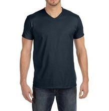 High quality cotton blank latest mens v neck t shirts  best seller follow this link http://shopingayo.space
