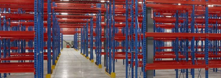 #Pallet_Racking_For_Sale,  Pallet racks are considered to be the best choice for storing all of your industrial products. Pallet racking for sale should not only be manufactured by the tried and tested methodologies, but, the process that is used for manufacturing these pallet racks must also be tested.