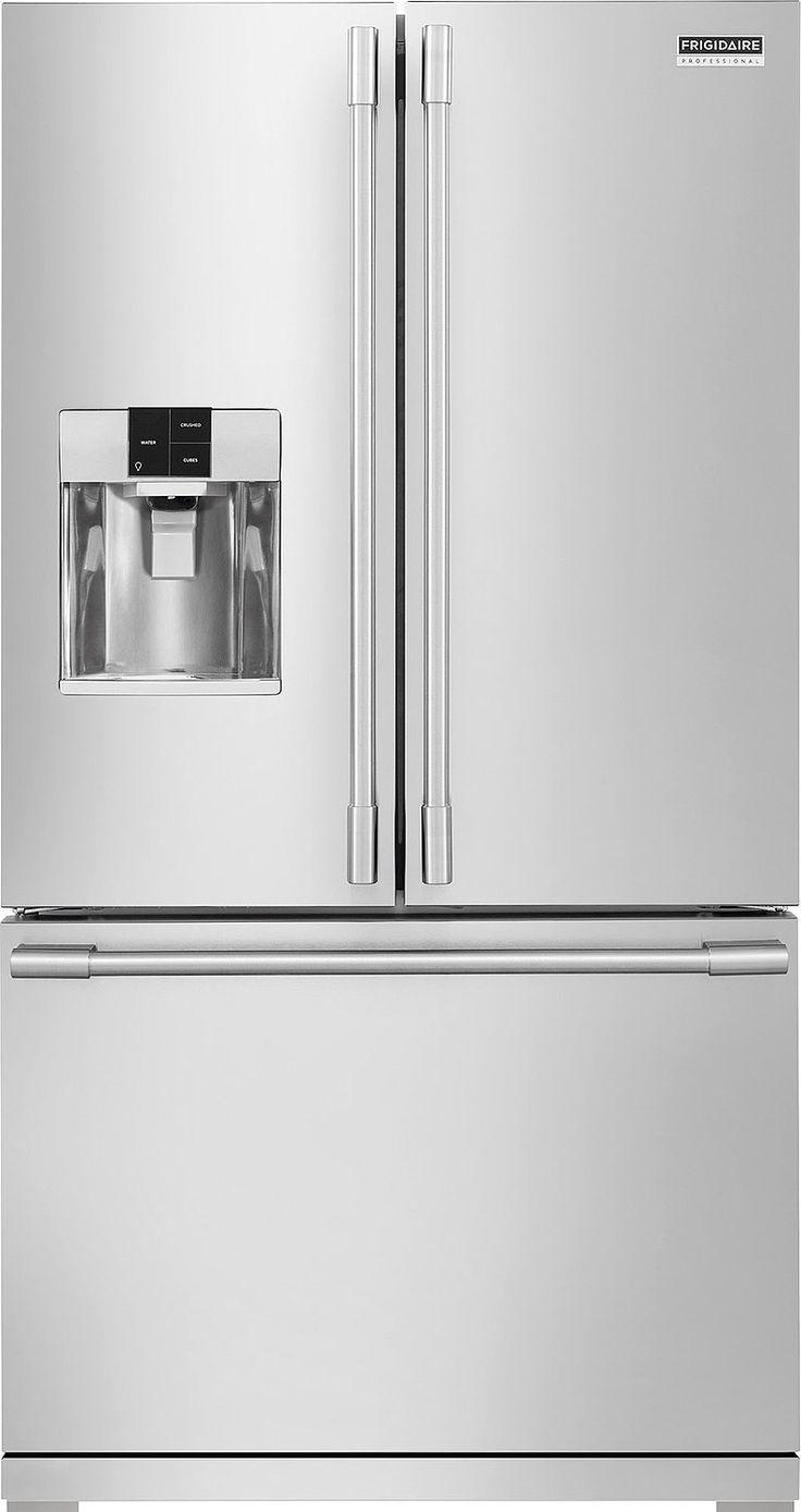 Best Cabinet Depth Refrigerator 25 Best Ideas About K 1 4 Hlschrank Doppelt 1 4 R On Pinterest K 1 4 Chen