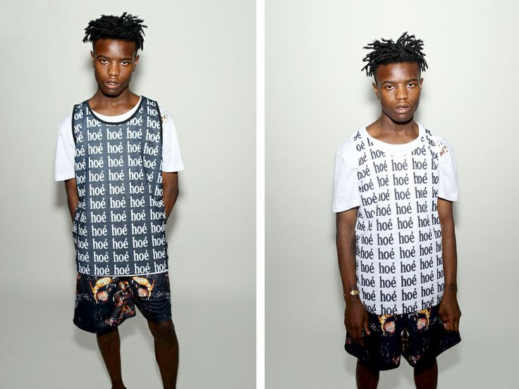 17 Best Images About Fashion On Pinterest Vinyls Kanye West And Follow Me