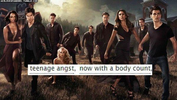 The Vampire Diaries Vampire Diaries Movie Posters Actor