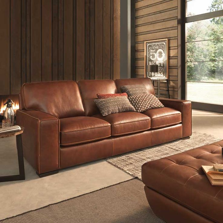 Leather Sofa Upholstery Liverpool: 55 Best Images About SOFAS BY NATUZZI ITALIA On Pinterest