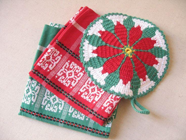 17 meilleures id es propos de maniques au crochet sur pinterest maniques au crochet crochet. Black Bedroom Furniture Sets. Home Design Ideas