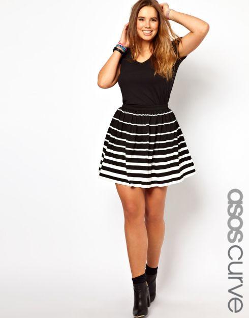 Plus Size Clothing Sale Womenswear Asos