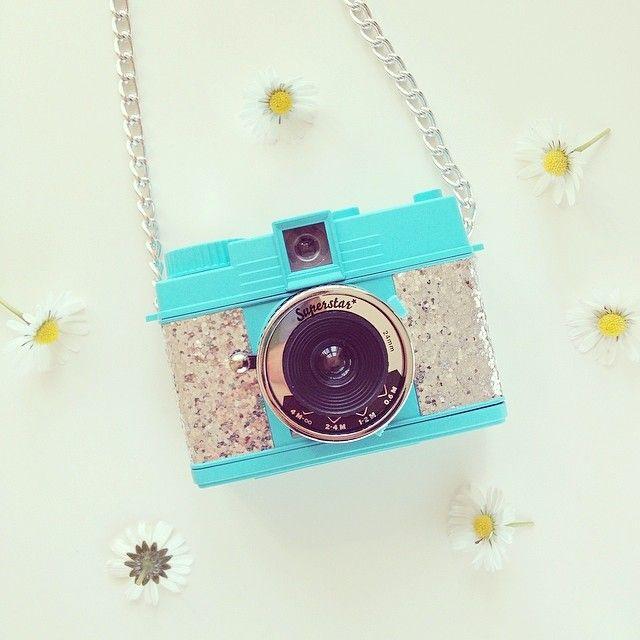 Pin Auf Camera Photography