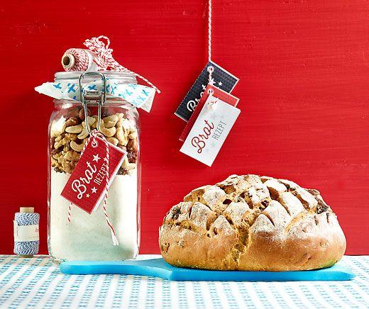 28 best Genuss verschenken images on Pinterest Appetizer - küche zum verschenken