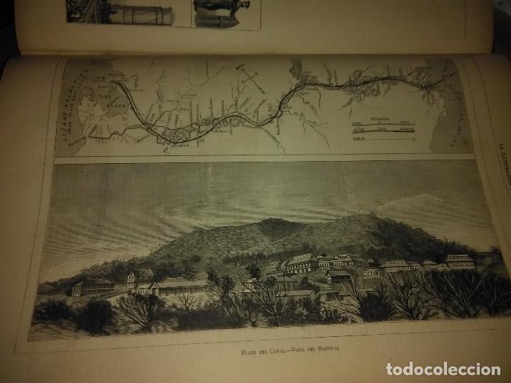 https://www.todocoleccion.net/coleccionismo-revistas-periodicos/rara-ilustracion-nacional-1885-ano-completo-mapa-islas-carolinas~x113403007