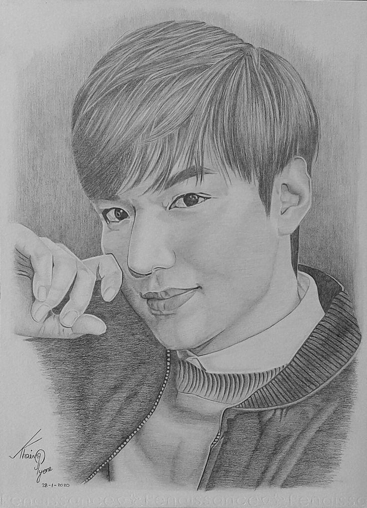Lee Min Ho | Lee min ho wallpaper iphone, Lee min ho, Lee min ho boys over flowers
