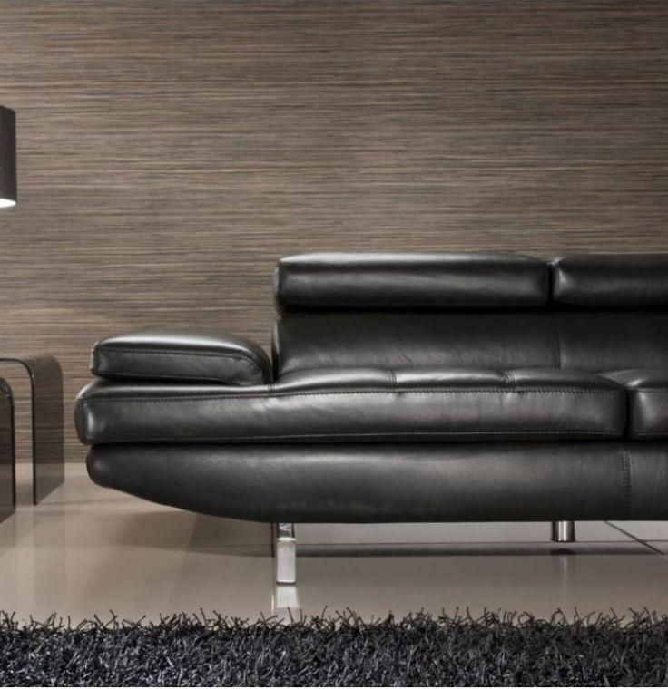 Die besten 25+ Max divani Ideen auf Pinterest | Sofa design ...