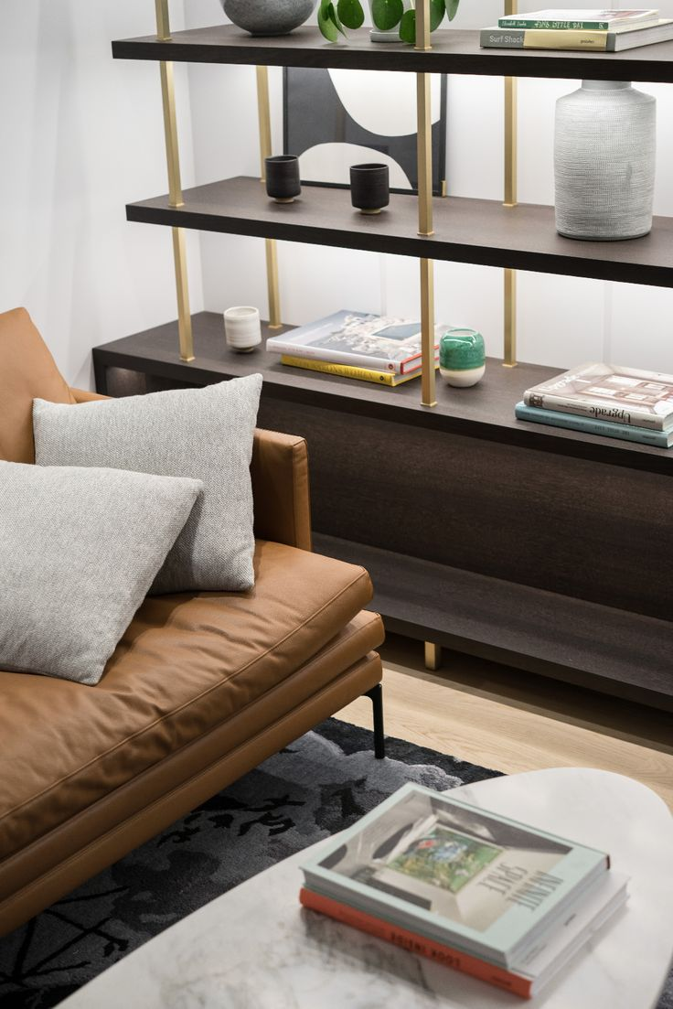 Kimpton de Witt_Hotel_Amsterdam_Tipp_TheLimitsofControl_Fashionblogger_Berlin_Deutschland_Germany