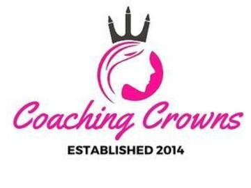 Pageant Services: Coaching Crowns http://ift.tt/1T2736Z