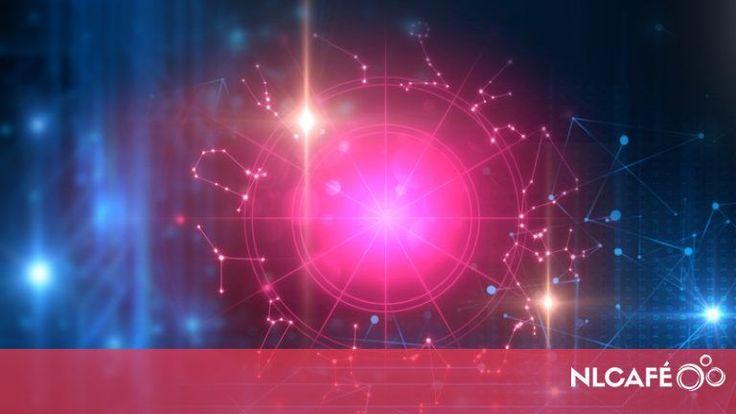 Ezek a csillagjegyek a legromantikusabb típusok. Te is köztük vagy?
