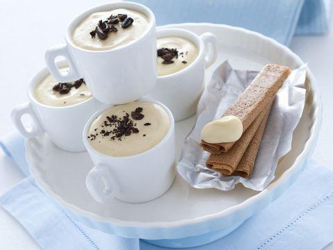 crema-chantilly-al-caffe immagine