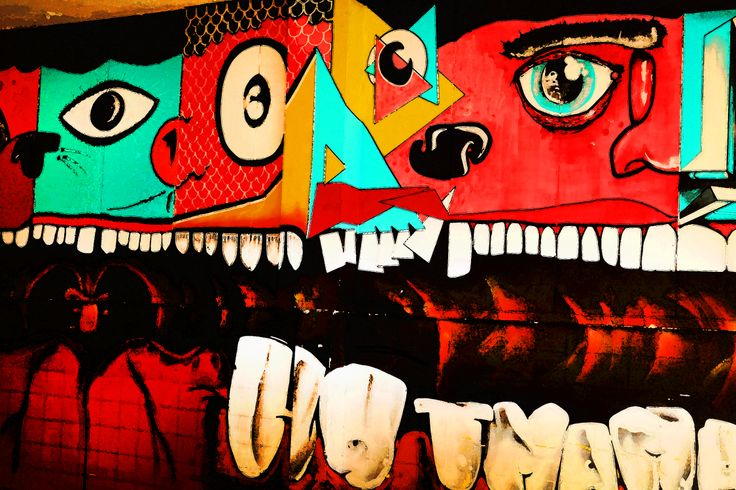 Teeth Amsterdam. Photoartists.ca All images are available for purchase. We print on photographic paper or watercolour paper. We also print on canvas and cotton for stretchers. If interested in any of my works please email me at Brian@photoartists.ca Images are also available in trip tics and doubles (one image cut into 2 or 3 and gallery wrapped) to be displayed together.