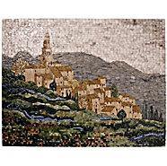 Decorative Tile Accent Pieces 26 Best Tile Decorative Accent Pieces Images On Pinterest  Accent