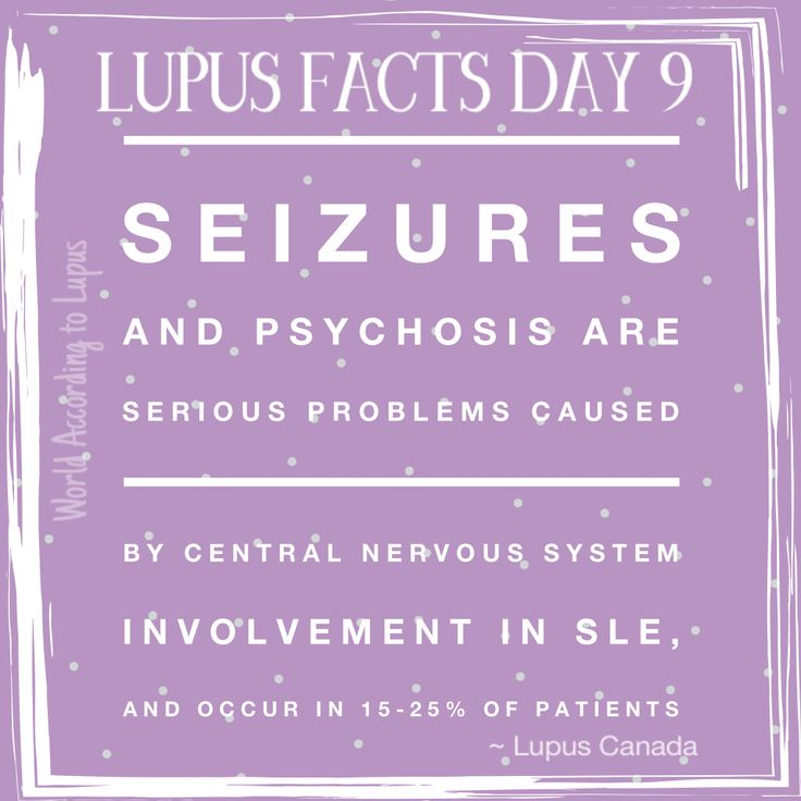 a study on the autoimmune disease lupus and how it spreads and its treatments Autoimmune case study  ay grommet autoimmune disorder case study autoimmune diseases: an autoimmune disease is any of a large group of diseases characterized by .