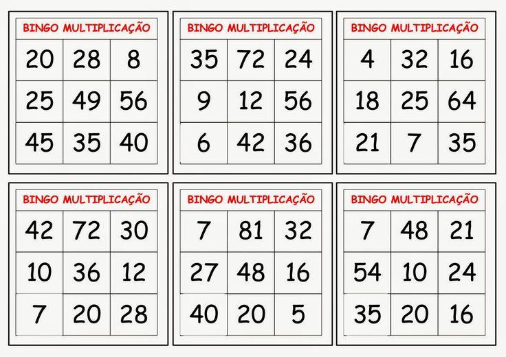 Bingo+da+Multiplicação+-+6º.jpg (1169×826)