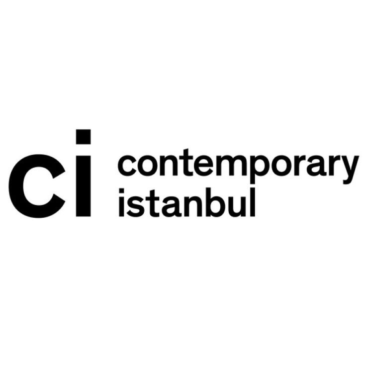 Russian Federation Guest Country at 8th Contemporary Istanbul 2013