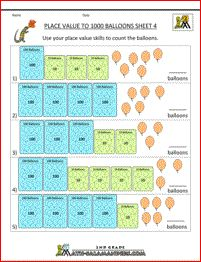 1000 images about 2nd grade math worksheets on pinterest multiplication practice place value. Black Bedroom Furniture Sets. Home Design Ideas
